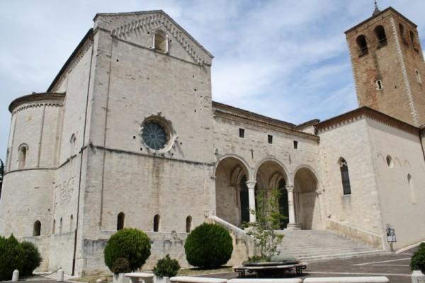 Duomo di Osimo